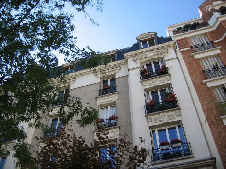 Купить недвижимость во Франции в Априори-Инвест